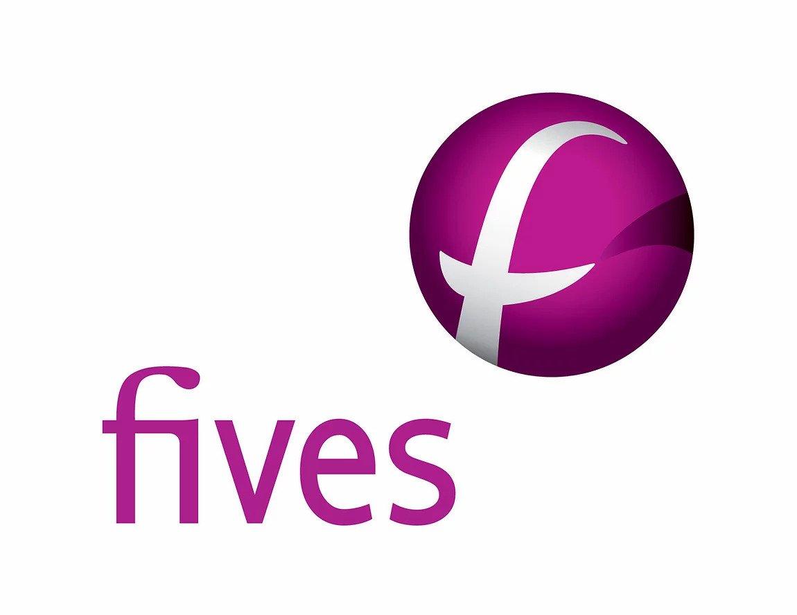 Fives-Lund.jpg