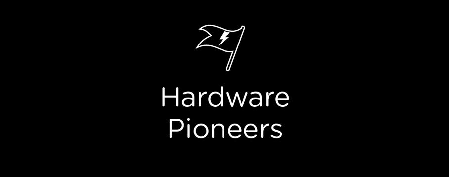 Hardware-Pioneers.jpg