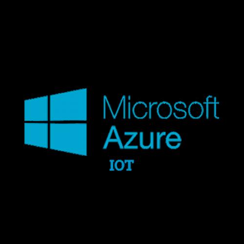 MS-Azure-IoT.png