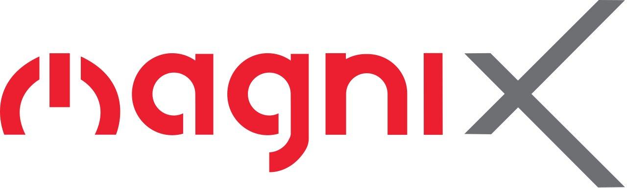 MagniX_logo.jpg