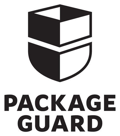 Package-Guard.jpeg