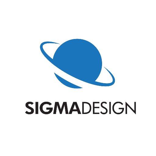 SigmaDesign.jpg