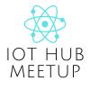 _IoT Hub Logo Designs